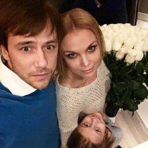 Подробнее:   Гражданская жена Ивана Жидкова рассказала об их расставании