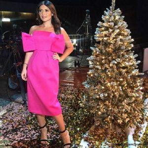 Подробнее: Певица Жасмин  на Новый год отправляется к мужу в Молдавию