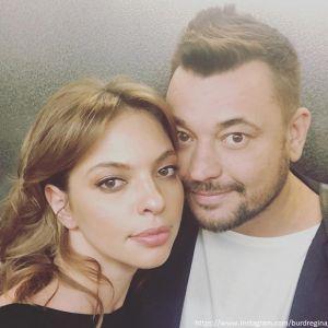 Подробнее: Сергей Жуков из-за многочисленных операций отменяет концерты