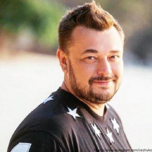 Подробнее: Сергей Жуков рассказал о грядущей операции и своей болезни (видео)