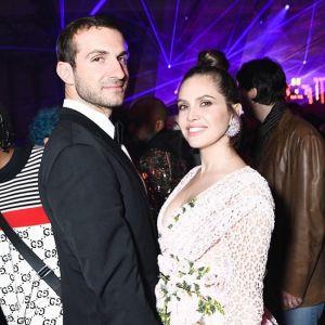 Подробнее: Экс-супруга Абрамовича, Даша Жукова стала женой греческого миллиардера