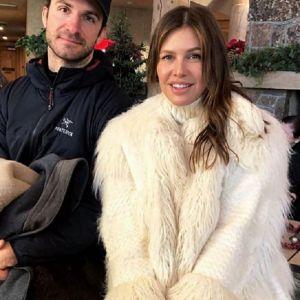 Подробнее:  Дарья Жукова публикует милые фото с греческим миллиардером