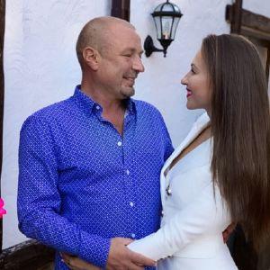 Подробнее: Александр Жулин стал многодетным отцом