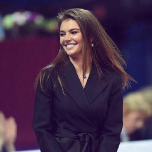 Подробнее: Алина Кабаева из-за возраста могла лишиться спортивной карьеры