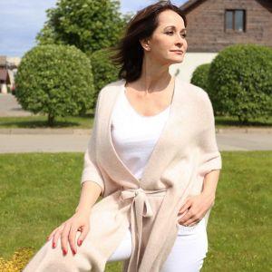 Подробнее: Ольга Кабо показала свою красавицу дочку