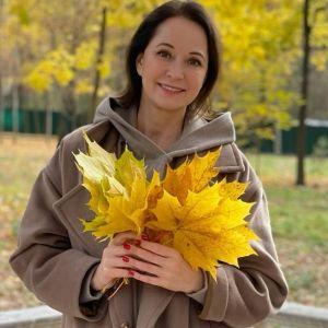 Подробнее: Ольга Кабо объяснила, почему решила развестись с мужем
