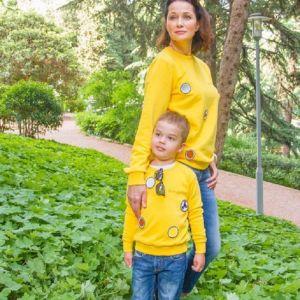 Подробнее: Ольга Кабо гордится  старшей дочерью