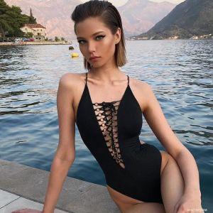 Подробнее: Злопыхатели Алеси Кафельниковой нашли у нее следы от уколов