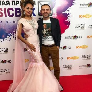 Подробнее: Миллионеру Аветову не нравится, что Анна Калашникова не исполняет супружеский долг