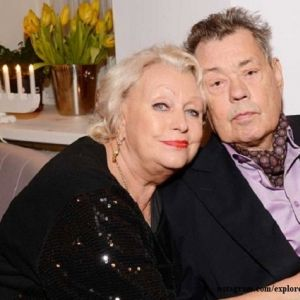Подробнее: Вдова Николая Караченцова рассказала об отношениях мужа с Ольгой Кабо