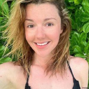 Подробнее: Юлианна Караулова пообедала в подводном ресторане