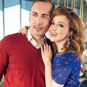 Подробнее:  Юлианна Караулова отменила свадьбу из-за проблем в личной жизни, уверены фанаты