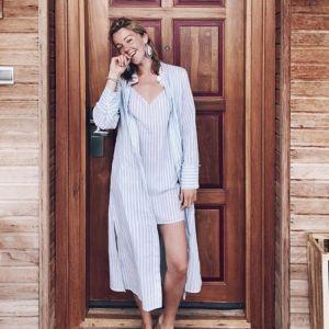Подробнее: Юлианна Караулова купила шикарный внедорожник