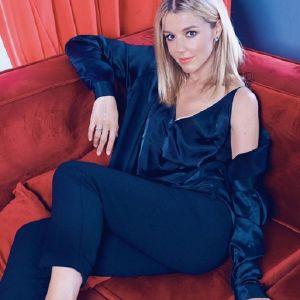 Подробнее: Юлианна Караулова смогла выиграть главный приз в шоу «Кто хочет стать миллионером»