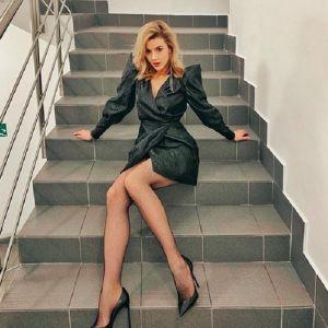 Подробнее: Юлианна Караулова призналась, что новая квартира будет ей мала