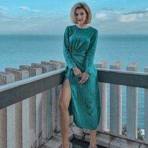 Подробнее: Юлианна Караулова продемонстрировала фигуру в купальнике