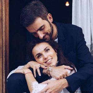 Подробнее: Сати Казанова рассказала, как познакомилась с мужем