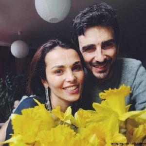 Подробнее: Сати Казанова призналась, что разный менталитет порой мешает ей понять своего итальянского мужа