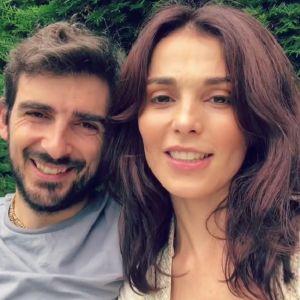Подробнее: Муж Сати Казановой прокомментировал ее откровения на телевидении