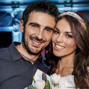 Подробнее: Сати Казанова рассказала, как познакомилась с итальянским женихом