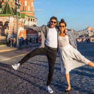 Подробнее:  Сати Казанова отменяет свадьбу Кабардино-Балкарии