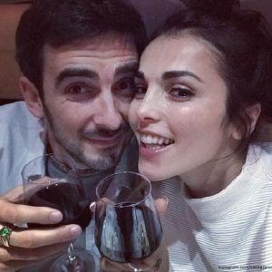 Подробнее: Сати Казанова в медовый месяц снялась обнаженной в водной фотосессии