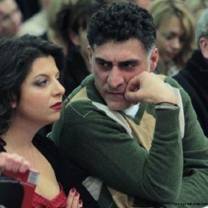 Подробнее: Тигран Кеосаян признался, что его бьет и насилует жена