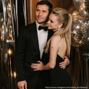 Подробнее:  Александра Кержакова обвиняют в избиениях жены