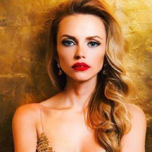 Подробнее: Жене Александра Кержакова запрещено рассказывать о личной жизни