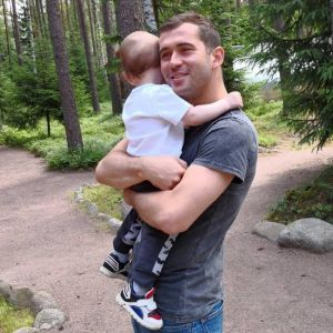 Подробнее: Александр Кержаков получит от жены 2 миллиона долларов