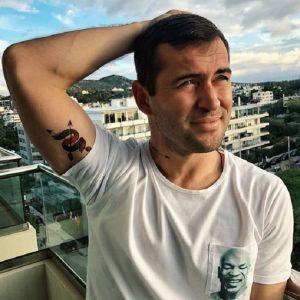 Подробнее: Александр Кержаков должен миллионы по алиментам