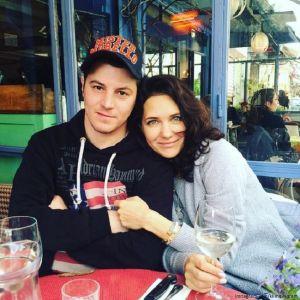 Подробнее: «Постарел то как»:Гела Месхи впервые опубликовал свой снимок после развода с Климовой