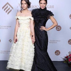 Подробнее: Екатерина Климова поделилась фото дочери-красавицы, поздравив ее с совершеннолетием