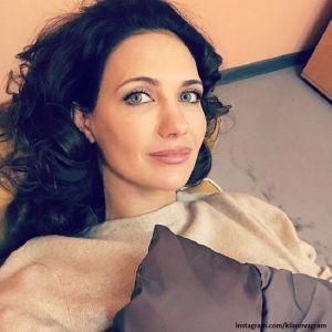 Подробнее: Екатерина Климова заявила, что ее красивая жизнь это лишь картинка
