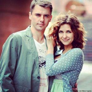 Подробнее: Екатерина Климова с Игорем Петренко воссоединились на дне рождения их сына Корнея