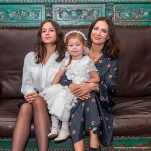 Подробнее: 4-летняя дочка Екатерины Климовой покорила поклонников