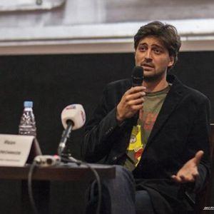 Подробнее: Иван Колесников вошел в жюри итальянского кинофестиваля