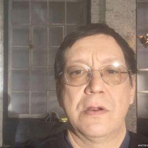 Подробнее: Егор Кончаловский показал своего новорожденного сына (видео)