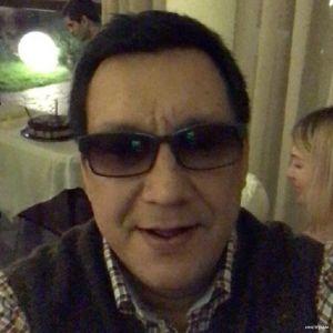 Подробнее: Егор Кончаловский показал сына и молодую жену (видео)