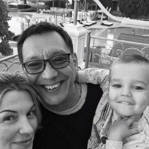 Подробнее: «Ребёнка не заметили»: Егор Кончаловский показал 2-летнего сына среди множества игрушечных машин