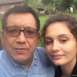 Подробнее: Егор Кончаловский рассказал о крещении сына (видео)
