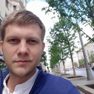Подробнее: Борис Корчевников закрыл свое шоу (видео)