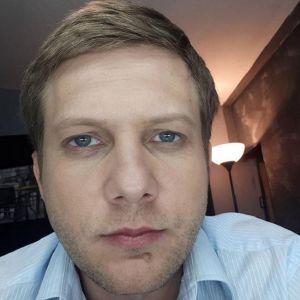 Подробнее: Борис Корчевников о своем здоровье после операции