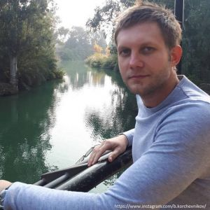 Подробнее:  Борис Корчевников рассказал, как пережил трепанацию черепа