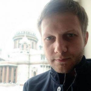 Подробнее: Борис Кочевников избил своего сотрудника