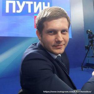Подробнее: Борис Корчевников испугался проклятия Анатолия Вассермана