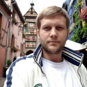 Подробнее:  Борис Корчевников пробовался на место Андрея Малахова
