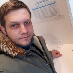 Подробнее: Над Борисом Корчевниковым посмялся Иван Ургант