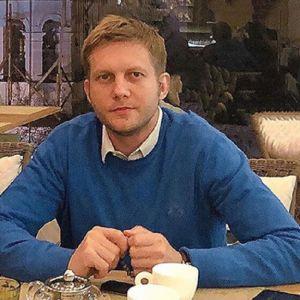 Подробнее: Борис Корчевников попал в аварию