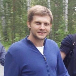 Подробнее: Борис Корчевников спровоцировал слухи о своей тяжелой болезни